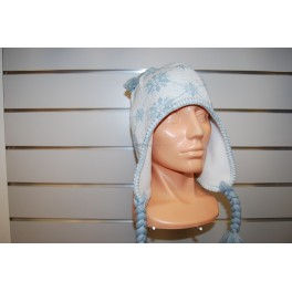 Icepeak Naiste müts TARU 980