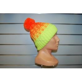 Naiste müts LM 661