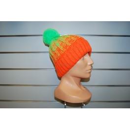 Naiste müts LM 663