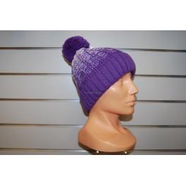 Naiste müts LM 774