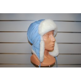 Women's winter hats LM280