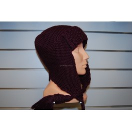 Women's  hats WM 677