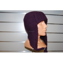 Women's  hats WM 777
