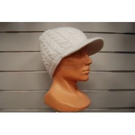 Naiste müts WMN88