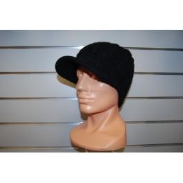 Naiste müts WMN99