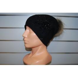 Women's  hats WMS99