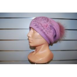 Naiste müts WMS44