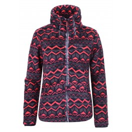 ICEPEAK ladies micro Fleece KARMEN 280