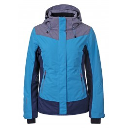 Icepeak Women jaket (autumn / winter) KATIA 334