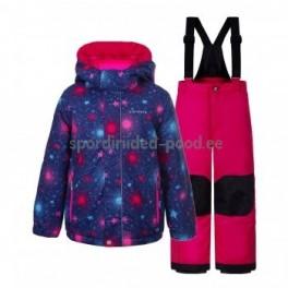ICEPEAK Laste soojad dressid (sügis / talv) JILL KD 365