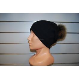Naiste müts WM99