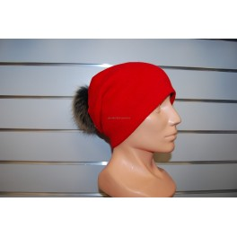 Naiste müts WM59