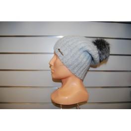 Women's  hats WMA28