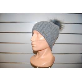 Women's  hats WMA29