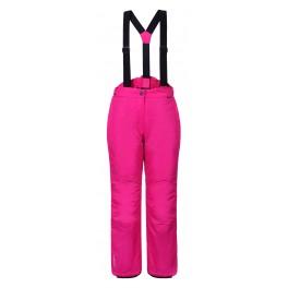 Icepeak  Pants for women(autumn / winter)  TRUDY 637