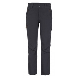 ICEPEAK  Pants for women (spring / autumn / winter) TEIJA 817