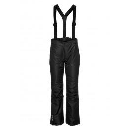 Icepeak naiste püksid(sügis / talv) TRUDY 990