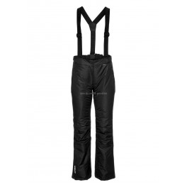 Icepeak  Pants for women(autumn / winter)  TRUDY 990