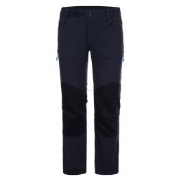 Icepeak meeste püksid (kevad / sügis / suvi) LEOPOLD 290