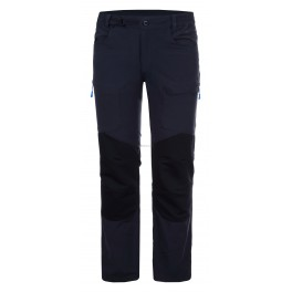 Icepeak  Pants for Men (spring / autumn /sammer)   LEOPOLD 290