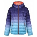ICEPEAK Girls jacket (autumn / winter) ROSIE JR 332