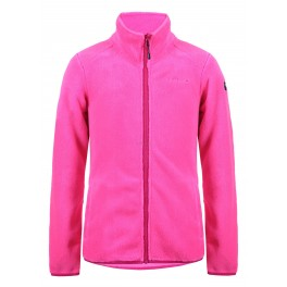 ICEPEAK children's micro Fleece ROSANA JR 630