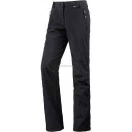 ICEPEAK  Pants for women(softshell) (spring / autumn / winter) SALME 990  IM