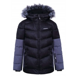 ICEPEAK Boys jacket  (autumn / winter)  HAMILL JR 990
