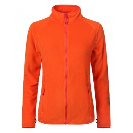 ICEPEAK ladies micro Fleece LEIA 451