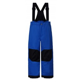 Icepeak soojad püksid lastele (sügis / talv) JAEL KD 350