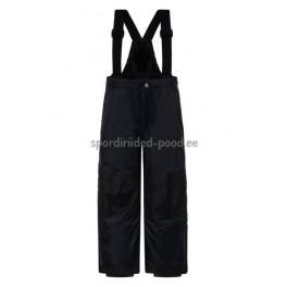 Icepeak warm pants for kids (autumn / winter)  JAEL KD 990