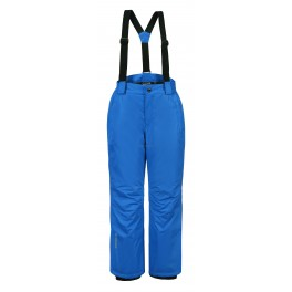 Icepeak warm pants for young people (autumn / winter)  NEO JR 350