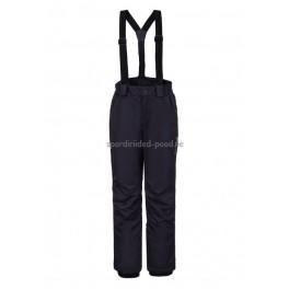 Icepeak soojad püksid noorte jaoks (sügis / talv) NOAN JR 990