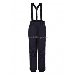 Icepeak warm pants for young people (autumn / winter)  NOAN JR 990