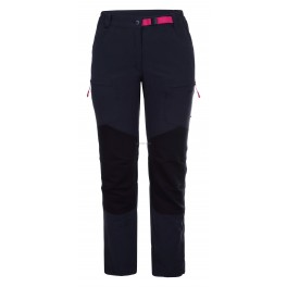 Icepeak  Pants for Women (spring / autumn /sammer)   LILI 290