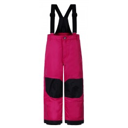 Icepeak warm pants for kids (autumn / winter)  JAEL KD 635