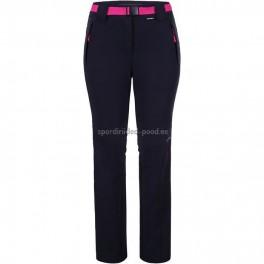 ICEPEAK  Pants for women (spring / autumn / summer) KINSLEY 290