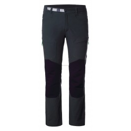 Icepeak  Pants for Men (spring / autumn /sammer)  LEOPOLD 595