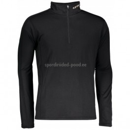 Icepeak Thermal underwear shirts ROBIN 990