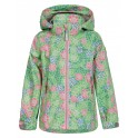 ICEPEAK Children jacket (spring / autumn) ROMA KD 882