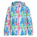 ICEPEAK Children jacket (spring / autumn) RONNA KD 312