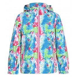 ICEPEAK Children jacket (spring / autumn) RONNA KD 312