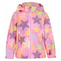 ICEPEAK Children jacket (spring / autumn) RONNA KD 887