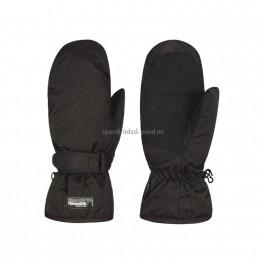 ICEPEAK  WOMEN'S mittens (autumn / winter) RITA 990