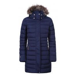 Icepeak Women jaket (autumn / winter) EP ANAMOSA 390