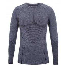 Icepeak Thermal underwear shirts ISCHUA 817