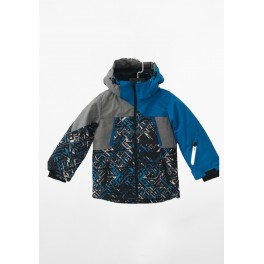JUSTPLAY Boys jacket (autumn / winter) MARTIN KD 390