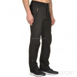 Icepeak  Pants for Men (softshell)(spring / autumn / winter)  SANI 990 IOL