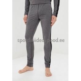 Icepeak Thermal underwear pants ROLAND 817