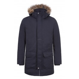Icepeak Men jaket Parka (autumn / winter)  EP ABINGTON 390